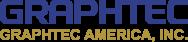 graphtec vinyl cutters logo