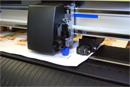 graphtec america ce6000 vinyl cutters
