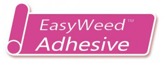 siser easyweed adhesive