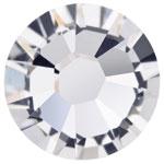 SS-20 Swarovski Crystal 2038 Xilion Rose